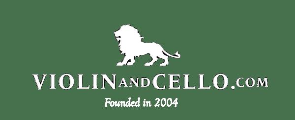 ViolinandCello.com